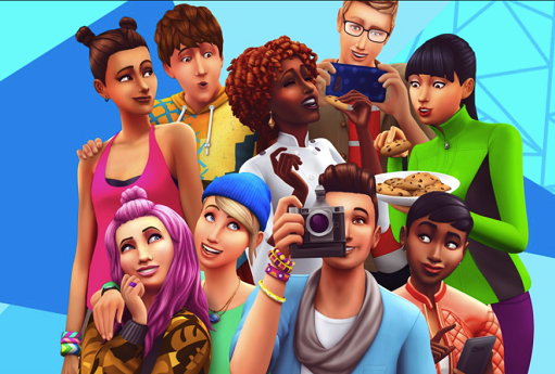 The Sims 4 best mods