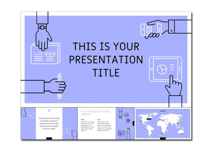 powerpoint-template-1