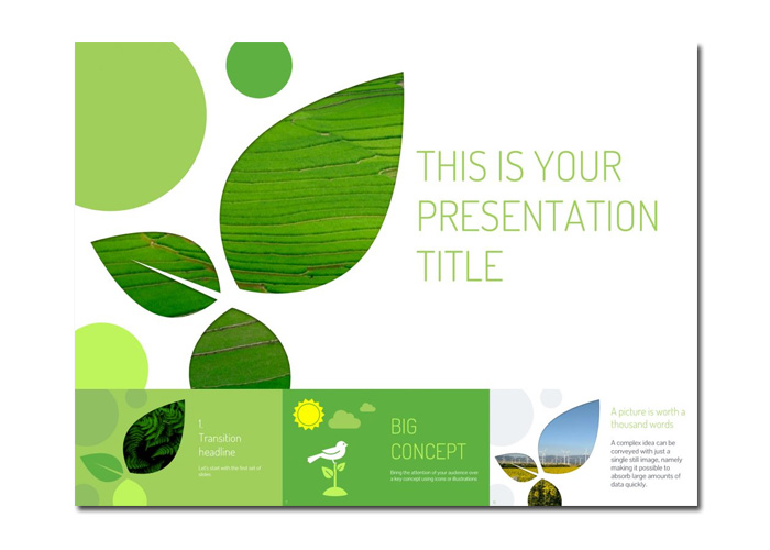 powerpoint-template-3