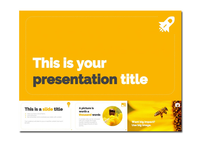 powerpoint-template-4