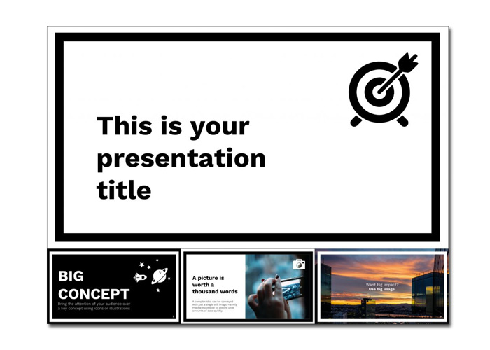 powerpoint-template-5