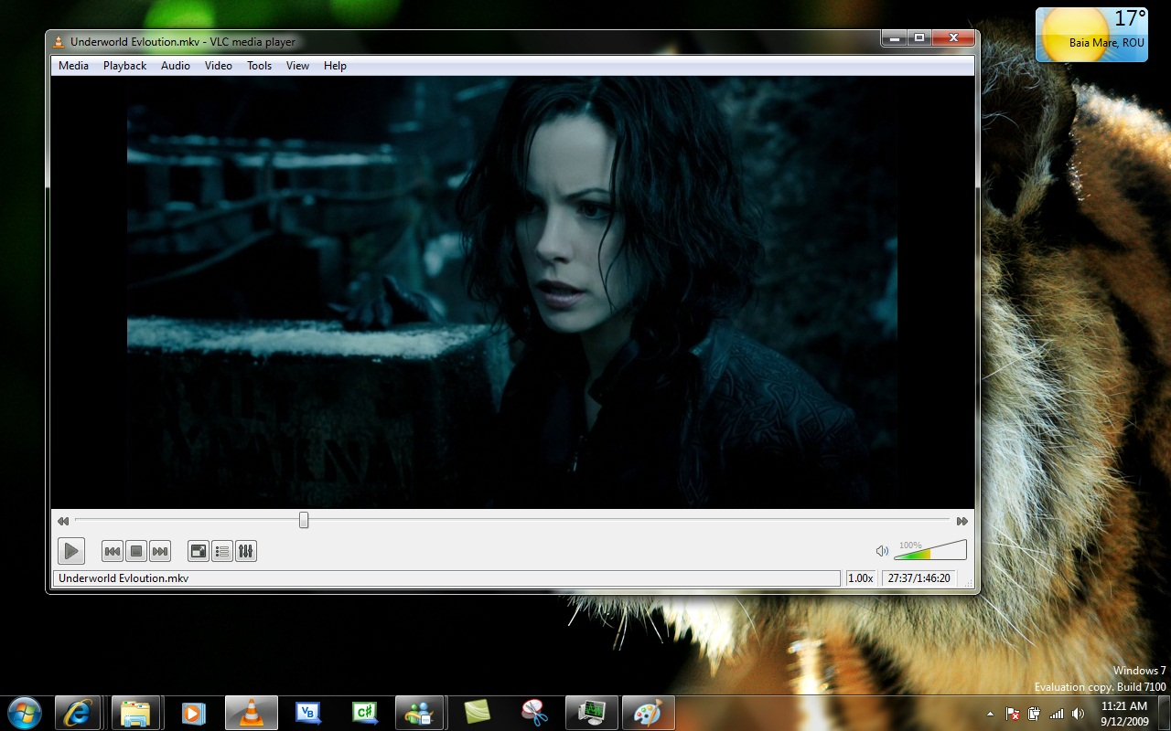 giao-dien-vlc-media-player