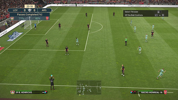pes-2019-game-play-1